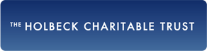 The Holbeck Charitable Trust logo